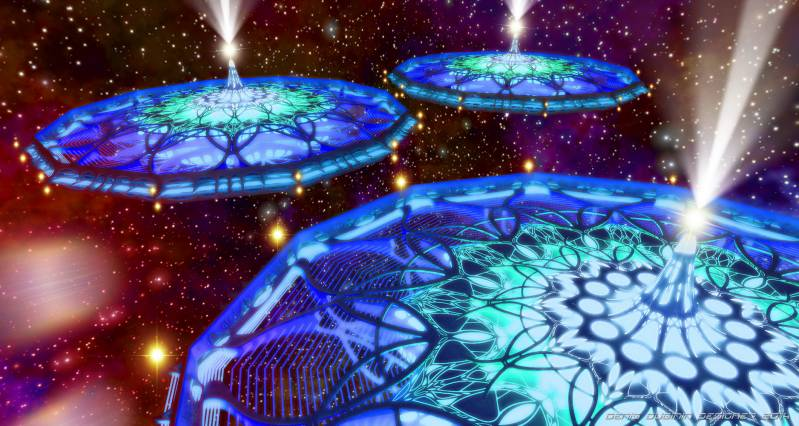 kosmos_View02